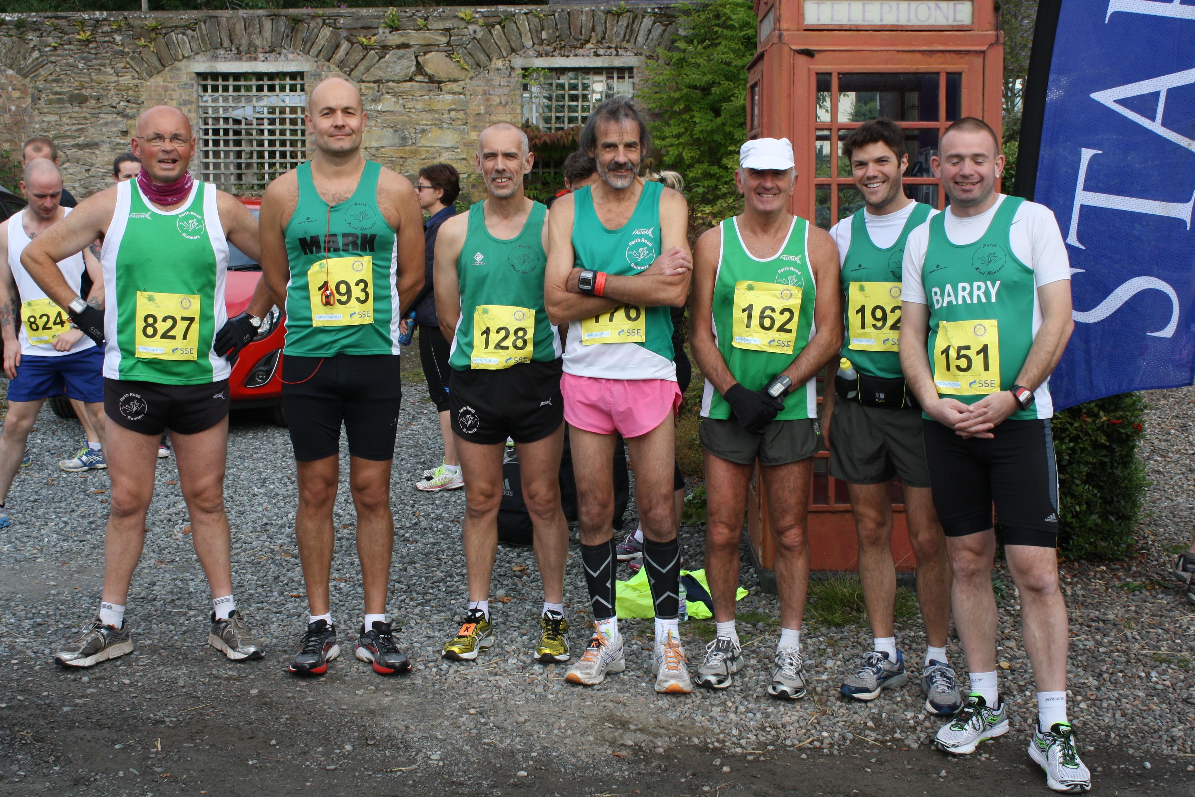 Highland_Perthshire_Marathon_2014_002
