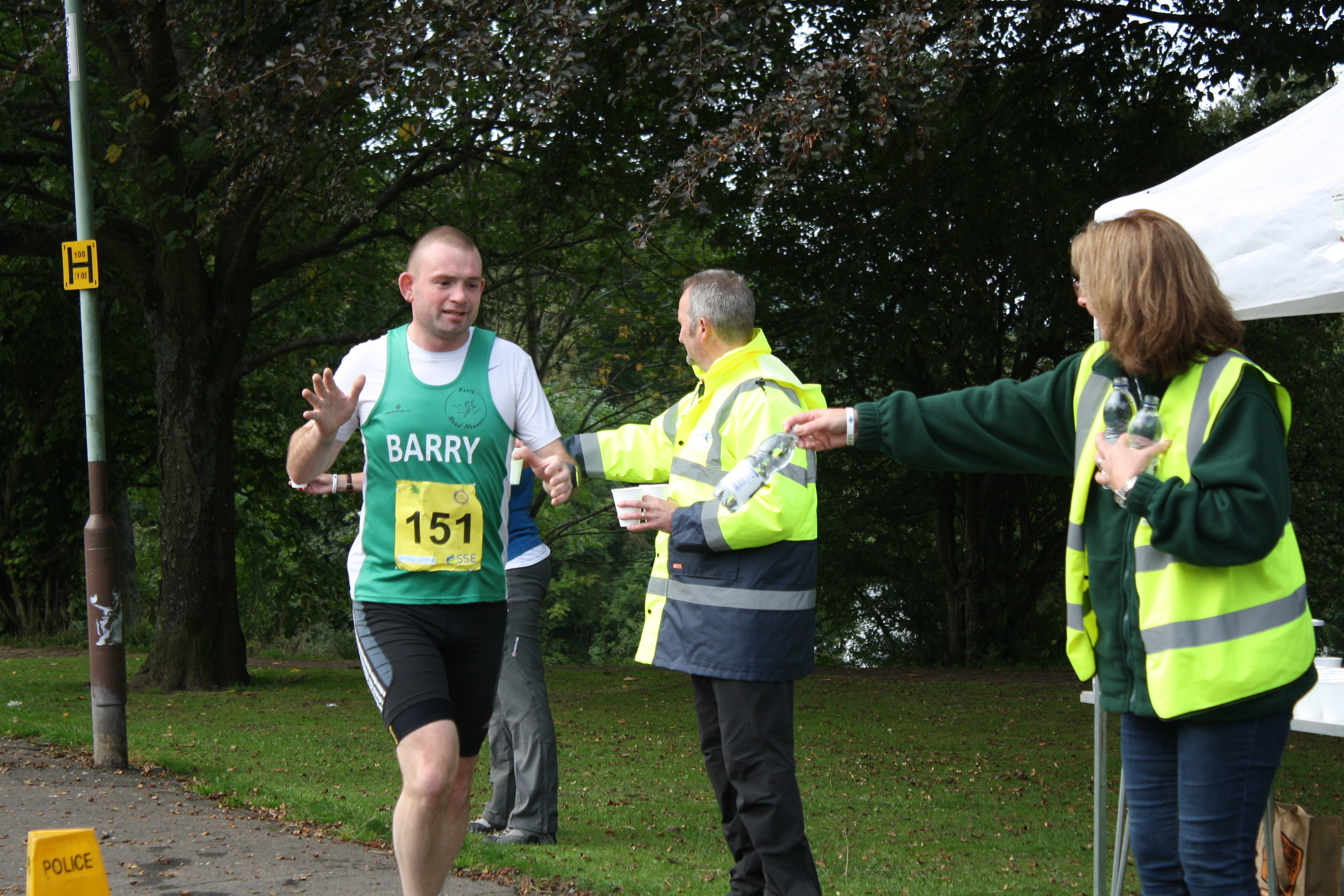 Highland_Perthshire_Marathon_2014_015