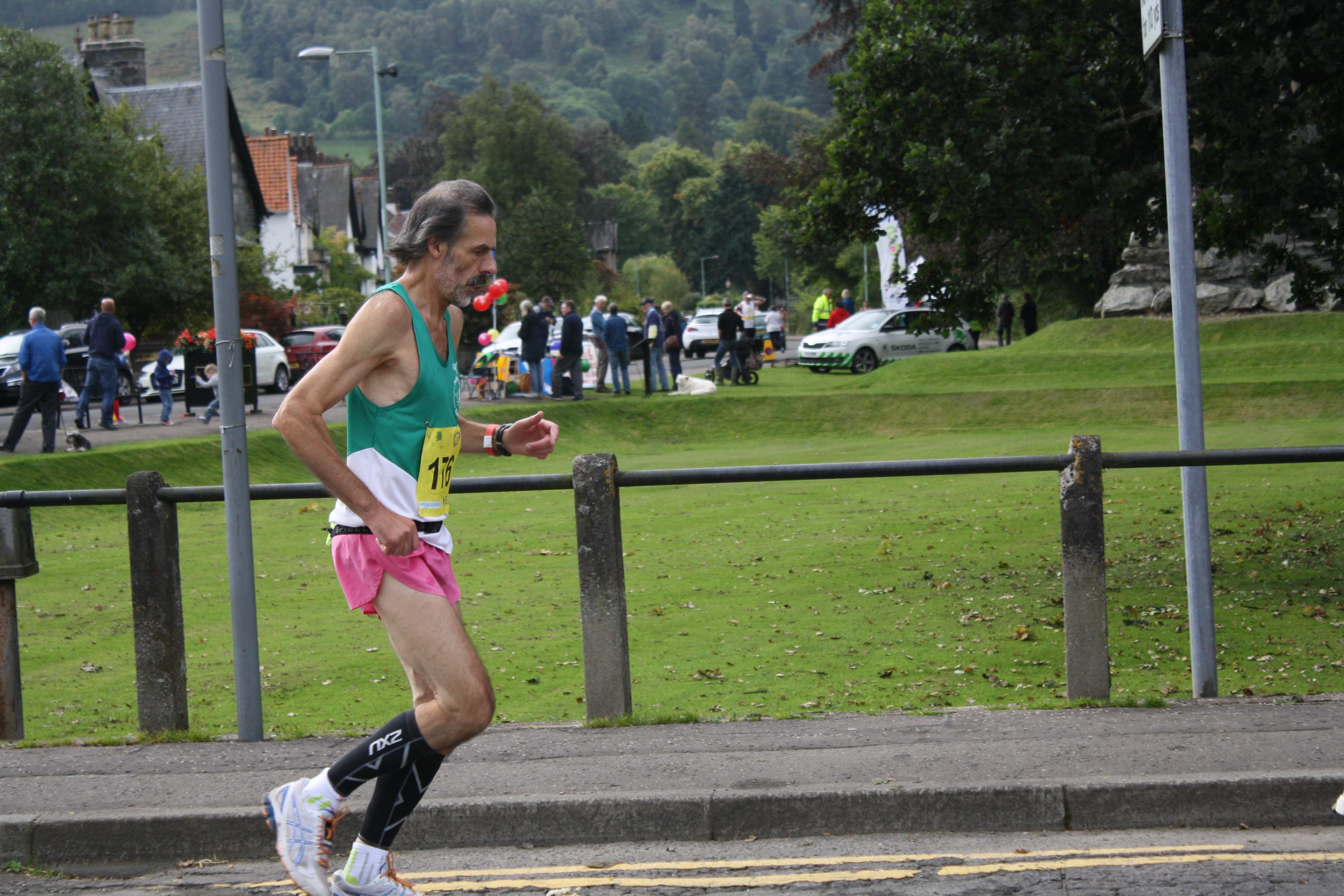 Highland_Perthshire_Marathon_2014_023