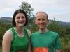 Highland_Perthshire_Marathon_2014_009