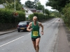 Highland_Perthshire_Marathon_2014_011