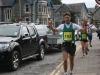 Highland_Perthshire_Marathon_2014_018