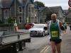 Highland_Perthshire_Marathon_2014_019