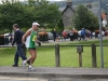 Highland_Perthshire_Marathon_2014_022