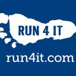 R4I Logo
