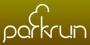 parkrun-Events-FAQ
