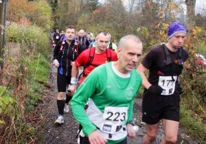 Glen Ogle 33 Neil Muir 2014