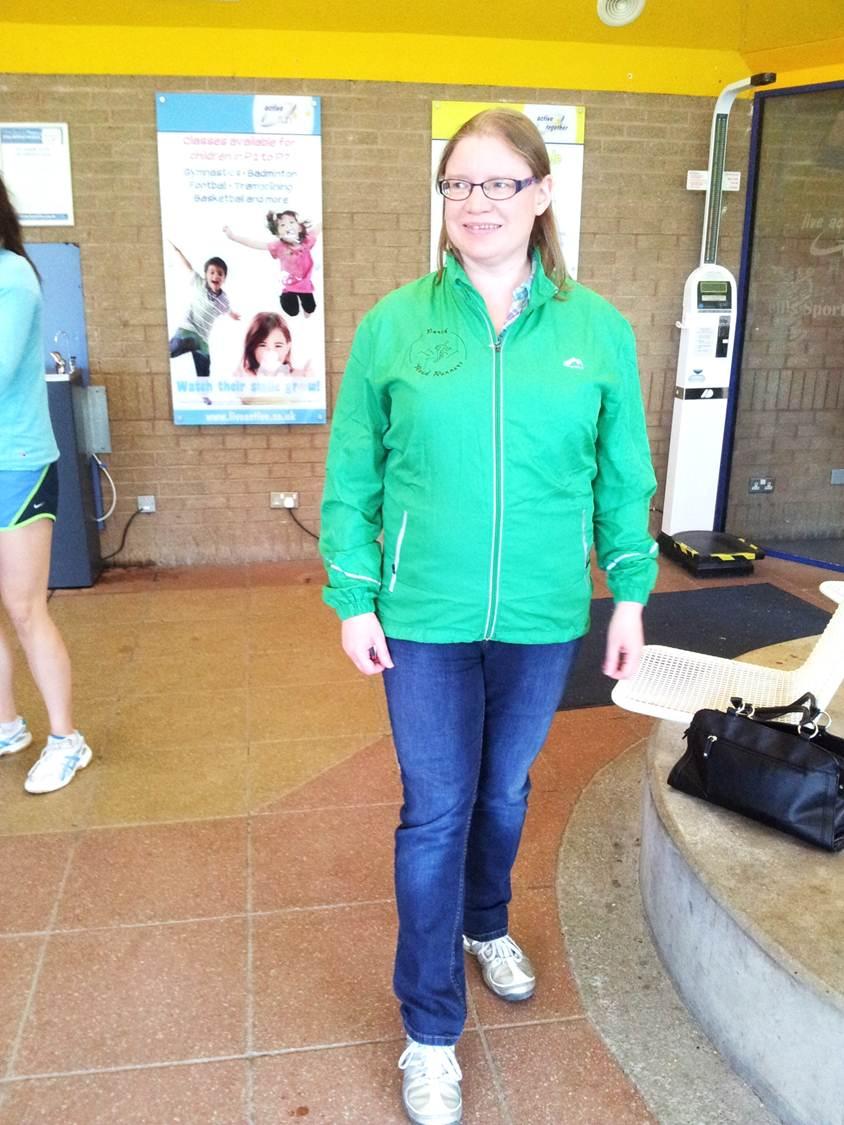 Rhona jacket1