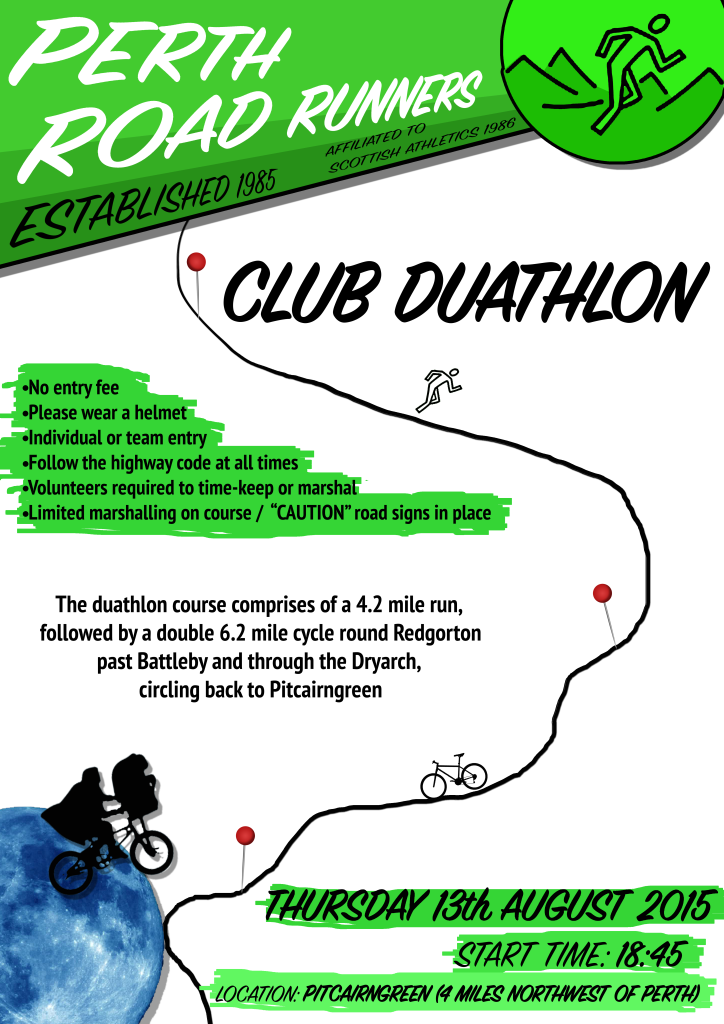 Duathlon2015